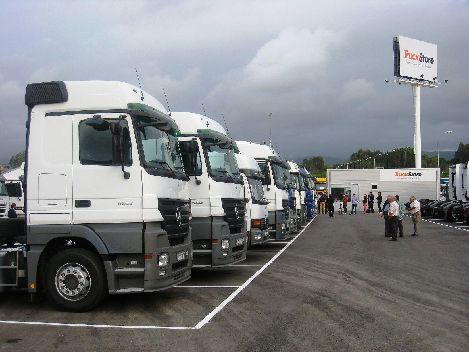 noticia-venta-camiones